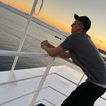 Brandon Waldrop - @brand0nnn - Instagram