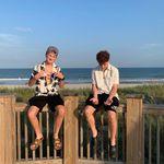 Brandon Walls - @bwalls99 - Instagram