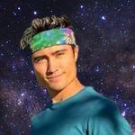Brandon Wayne - @thebravecraftsman - Instagram