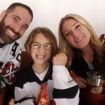 Brandon Weintraub - @brandonweintraub - Instagram