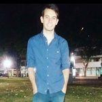 Brandon Weis - @brandon.weis - Instagram