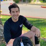 Brandon Weiss - @briandonw - Instagram