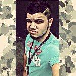 Brandon Welborn - @the_best_kept_secret22 - Instagram