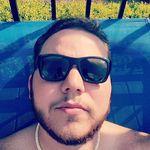 Brandon Wellman - @holyshhhboy - Instagram