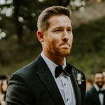 Brandon Whited - @brandon.whited - Instagram