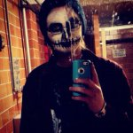Brandon Wickliffe - @we_are_the_reckless_ones - Instagram