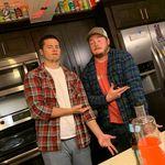 Brandon Wilbur - @brandon_wilbur3 - Instagram