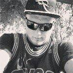 Brandon Wilt - @brandonwilt - Instagram