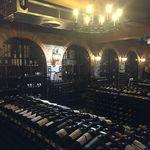 Brandon - Wine Library - @brandonwinelibrary - Instagram