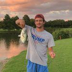 Brandon Winger - @brandon_winger - Instagram
