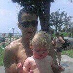 Brandon winkelmann - @bwink1249 - Instagram