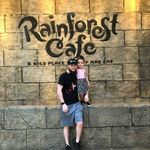 Brandon Winkle - @be_swish - Instagram