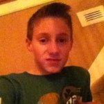 Brandon Wiskotoni - @bmwiskotoni - Instagram