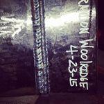 Brandon Woolridge - @brandonwoolridge36 - Instagram
