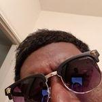Brandon Woolridge - @brandon.woolridge.33 - Instagram