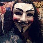 Brandon Word - @brandonkeyword - Instagram