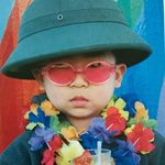 Brandon Xu - @brandonxu_ - Instagram