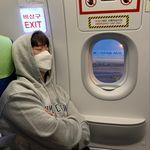 Brandon Yang - @brandon_yang - Instagram