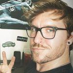 Brandon Ybarra - @brandon.ybarra - Instagram