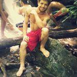 Brandon Yingling - @skillet5228lace - Instagram