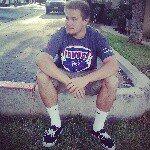 @brandonzoller1 - Instagram