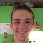 Brandt Cook - @_brandtcook - Instagram