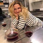 Julie Valborg Brandt Jensen - @julievalborgbrandtj - Instagram