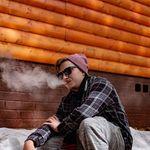 Brandt Mitchell - @brandt.mitchell6 - Instagram