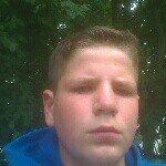 Patrick Brandt - @brandtpatrick - Instagram