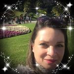 Karin Scholz Brandt - @karinscholzbrandt - Instagram
