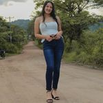 Brandy Aguilar - @brandyaguilar16 - Instagram