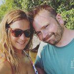 Brandy Angell - @adkangell - Instagram