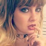 Brandy Araujo - @brajacha - Instagram