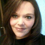Brandy Jo Arrowood - @brandywine70 - Instagram