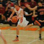 Brandon Ashbaugh™ - @brandon_flight11 - Instagram