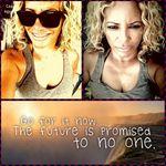 Brandy Avalos - @brandyavalos - Instagram