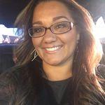 Brandy Avalos - @brandyavalos4 - Instagram