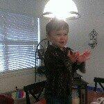 brandy bagby - @landomommy - Instagram