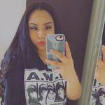 Brandy Baltazar - @brandy_baltazar - Instagram