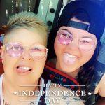 Brandy Barnum - @brandybarnum - Instagram