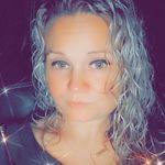 Brandy Bedlow - @brandybedlow4 - Instagram