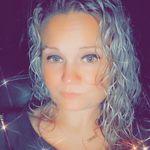 Brandy Bedlow - @brandybedlow - Instagram