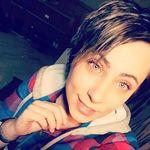 Brandy Bellville - @brandybellville - Instagram