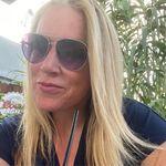Brandy Bilbrey - @brandybilbrey - Instagram