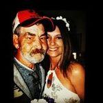 Brandy Bovie - @onthesnap979 - Instagram