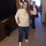 Brandy Brake - @ladyyiblet123ladyyiblet - Instagram