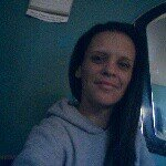 brandy bratton - @brandybratton - Instagram
