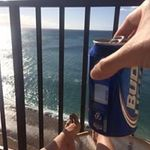 Brandy Bratton - @brattonbrandy - Instagram