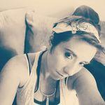 Brandy Breeden - @breedenbrandy69 - Instagram