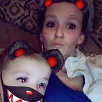 Brandy Brinkley - @brandy.brinkley - Instagram